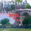 K&G Leiden