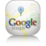 google-maps_01