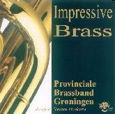 Provinciale Brassband Groningen