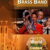 DVD Highlights WORLD CHAMPIONSHIPS BRASS BAND 2009