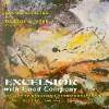 Brassband Excelsior