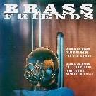 Brass Friends