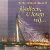 Mannenkoor Groot Rotterdam zingt Psalmen