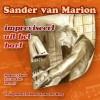 Sander van Marion