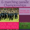 DVD Show & Marching Championships