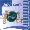 Show & Marchingbands Jubal en Jong Jubal