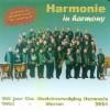 Chr. Muziekver. Harmonie