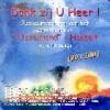 Geref. MK IJsselmond, Hasselt