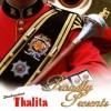 Showbrassband Thalita