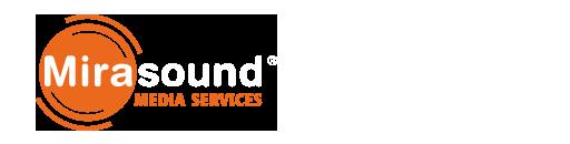 Mirasound Media Services
