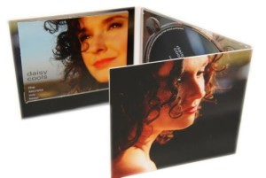 cd_digipak
