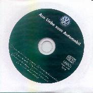 cd_papieren_envelop