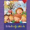 Li-la-liedjesboek bij Schatkist