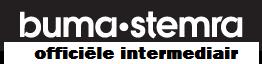 logo_stemra