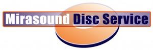 mirasound-DiscService