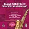 Koninklijke Muziekkapel van de Belgische Gidsen