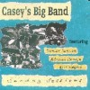 Casey's Big band