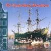 Het Amsterdams Havenkoor