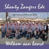Shanty Zangers Ede