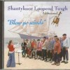 Shantykoor Loopend Tuygh