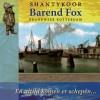 Shantykoor Barend Fox