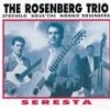 The Rosenberg Trio