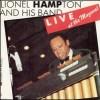Lional Hampton and his Band