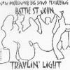 Hattie St John