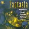 Nationaal Jeugd Fanfare Orkest