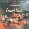 Brassband De Bazuin Oenkerk