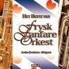 Frysk Fanfare Orkest