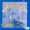 Brabants Fanfare Orkest