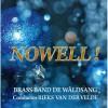Brassband De Wâldsang