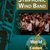 Highlights Symphonic Wind band, dvd WMC 2009