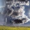 CMK Het Hogeland