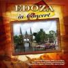 MK Edoza Sneek