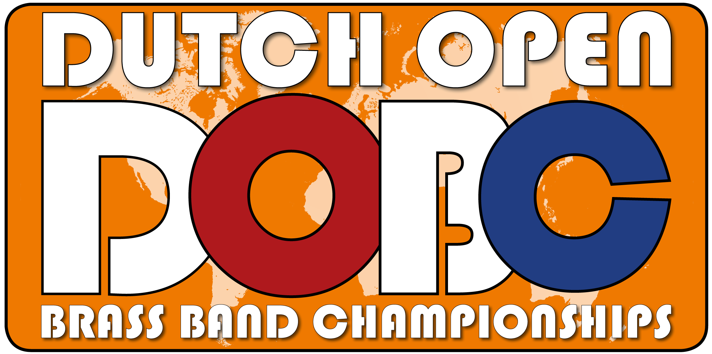 Dutch Open Brass Band Championships