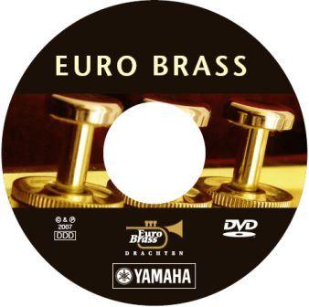Eurobrass Drachten