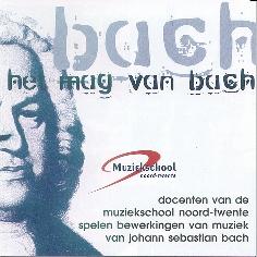 Muziekschool Noord Twente