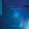 Aurora Borealis – Ad Hoc Wind Orchestra