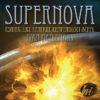 Supernova – KF Kempenbloei
